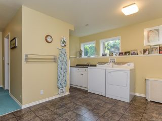 Photo 74: 4651 Maple Guard Dr in BOWSER: PQ Bowser/Deep Bay House for sale (Parksville/Qualicum)  : MLS®# 811715