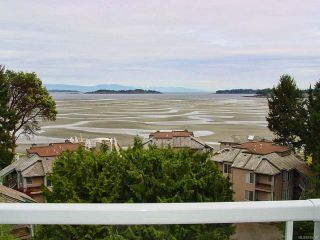 Photo 10: 26 1059 Tanglewood Pl in PARKSVILLE: PQ Parksville Row/Townhouse for sale (Parksville/Qualicum)  : MLS®# 755779