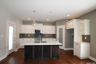 Photo 6: 555 6th Avenue Southeast in Swift Current: South East SC Residential for sale : MLS®# SK852012