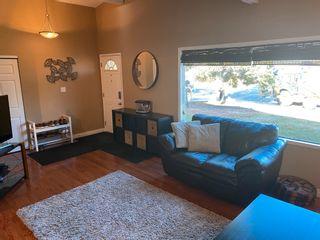 Photo 16: 10423 35A Avenue in Edmonton: Zone 16 House for sale : MLS®# E4266240