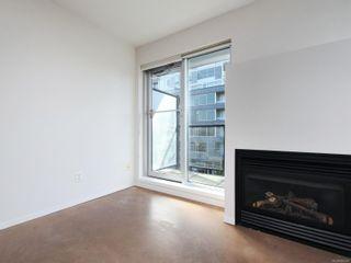 Photo 5: 302 932 Johnson St in Victoria: Vi Downtown Condo for sale : MLS®# 855828