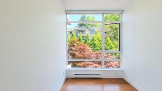 Photo 8: 305 1468 W 14TH Avenue in Vancouver: Fairview VW Condo for sale (Vancouver West)  : MLS®# R2595607