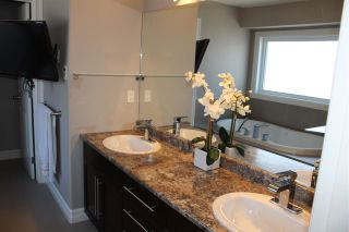 Photo 35: 6 CHERRY Point: Fort Saskatchewan House for sale : MLS®# E4234597