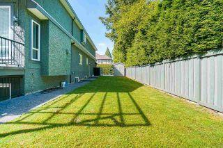 Photo 34: 5780 146 Street in Surrey: Sullivan Station House for sale : MLS®# R2589204