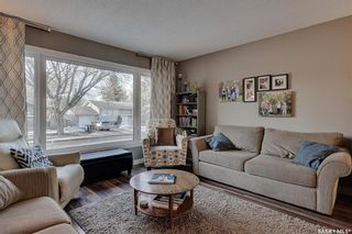 Photo 4: 35 Rawson Crescent in Saskatoon: West College Park Residential for sale : MLS®# SK846233
