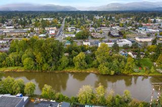 Photo 25: 120 13th St in Courtenay: CV Courtenay City House for sale (Comox Valley)  : MLS®# 887610