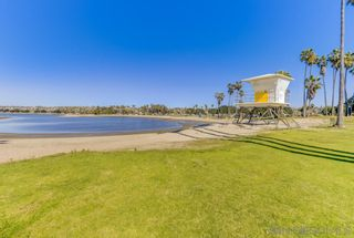 Photo 23: BAY PARK Condo for sale : 2 bedrooms : 4103 Asher St #D2 in San Diego