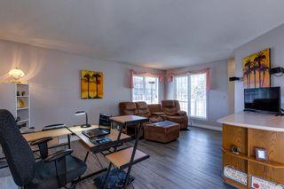 Photo 17: 629 5 Avenue SW: Sundre Detached for sale : MLS®# A1145420