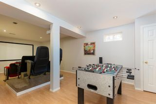Photo 21: 152 Harrison Court: Crossfield Detached for sale : MLS®# A1098091