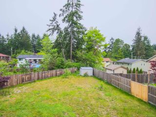 Photo 41: 2360 Mandalik Pl in NANAIMO: Na Diver Lake House for sale (Nanaimo)  : MLS®# 814371