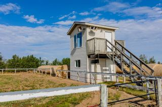 Photo 40: 53153 RGE RD 213: Rural Strathcona County House for sale : MLS®# E4260654