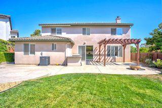Photo 34: CHULA VISTA House for sale : 5 bedrooms : 656 El Portal Dr