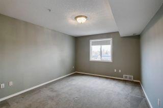Photo 18:  in Edmonton: Zone 20 Condo for sale : MLS®# E4220295