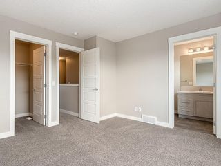 Photo 14: 32 SKYVIEW Parade NE in Calgary: Skyview Ranch Row/Townhouse for sale : MLS®# C4289138