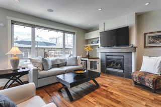 Photo 18: 1117 18 Avenue NW in Calgary: Capitol Hill Semi Detached for sale : MLS®# A1123537