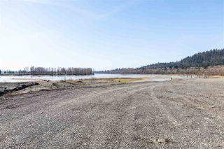 Photo 6: 35232 DYKE Road: Land Commercial for lease in Mission: MLS®# C8037073