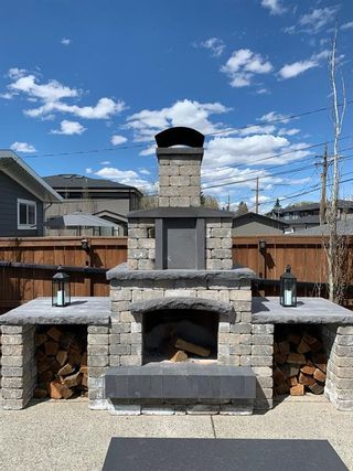Photo 20: 3826 3 Street NW in Calgary: Highland Park Detached for sale : MLS®# A1145961