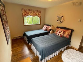 Photo 22: 267 Sinclair Road in Chance Harbour: 108-Rural Pictou County Residential for sale (Northern Region)  : MLS®# 202121657