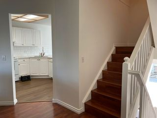 """Photo 23: 47 7875 122 Street in Surrey: West Newton Townhouse for sale in """"The Georgian"""" : MLS®# R2599927"""