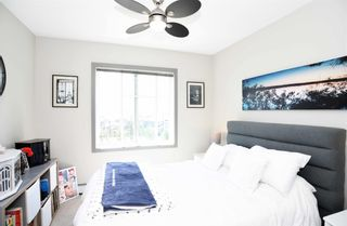 Photo 24: 404 1004 ROSENTHAL Boulevard in Edmonton: Zone 58 Condo for sale : MLS®# E4250933