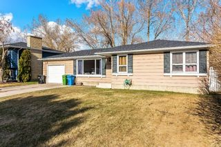 Photo 1: 10744 Mapleshire Crescent SE in Calgary: Maple Ridge Detached for sale : MLS®# A1094233
