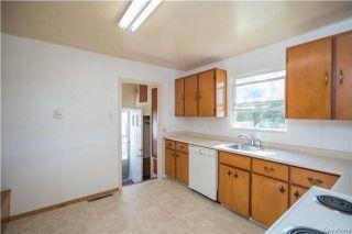 Photo 6: 46 Hastings Boulevard in Winnipeg: St Vital Residential for sale (2C)  : MLS®# 1726047