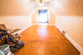 Photo 9: 250 King Edward Street in Winnipeg: St James Single Family Detached for sale (5E)  : MLS®# 1711351