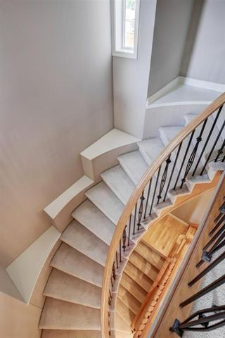 Photo 26: 434 19 Avenue NE in Calgary: Winston Heights/Mountview Detached for sale : MLS®# A1122987