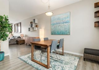Photo 12: 558 130 New Brighton Way SE in Calgary: New Brighton Row/Townhouse for sale : MLS®# A1112335