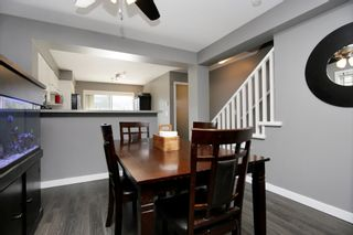 """Photo 6: 55 4401 BLAUSON Boulevard in Abbotsford: Abbotsford East Townhouse for sale in """"SAGE AT AUGUSTON"""" : MLS®# R2252535"""