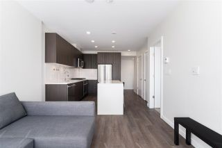 Photo 13: 1909 530 WHITING Way in Coquitlam: Coquitlam West Condo for sale : MLS®# R2590121