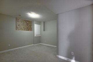 Photo 32: 13 Taralake Heath in Calgary: Taradale Detached for sale : MLS®# A1061110
