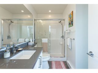 """Photo 24: 2401 963 CHARLAND Avenue in Coquitlam: Central Coquitlam Condo for sale in """"CHARLAND"""" : MLS®# R2496928"""