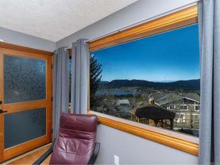 Photo 17: 6089 Kaspa Rd in DUNCAN: Du East Duncan House for sale (Duncan)  : MLS®# 836135