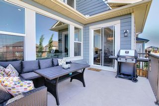 Photo 4: 642 Marina Drive: Chestermere Detached for sale : MLS®# A1125865