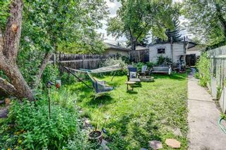 Photo 22: 2311 6 Avenue NW in Calgary: West Hillhurst Detached for sale : MLS®# A1018506