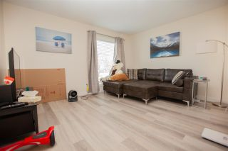 Photo 17: 9103 9105 CONNORS Road in Edmonton: Zone 18 House Duplex for sale : MLS®# E4236932
