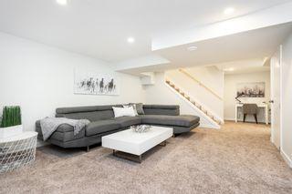 Photo 22: 152 Oakdean Boulevard in Winnipeg: Woodhaven House for sale (5F)  : MLS®# 202017298