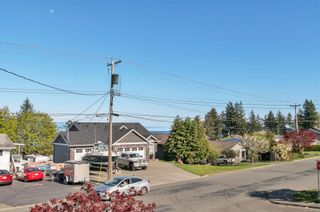 Photo 34: 924 Galerno Rd in : CR Campbell River Central House for sale (Campbell River)  : MLS®# 873779