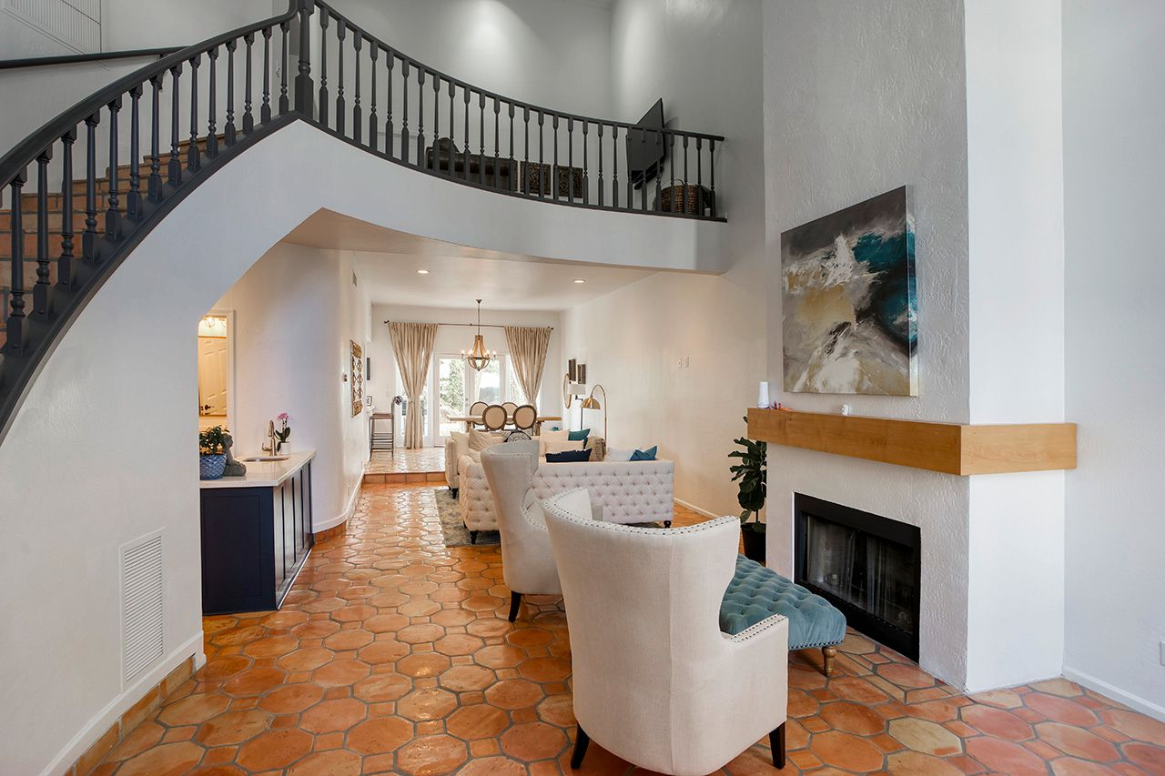 Photo 7: Photos: 4551 N 52nd Place in Phoenix: Arcadia Condo for sale : MLS®# 6246268