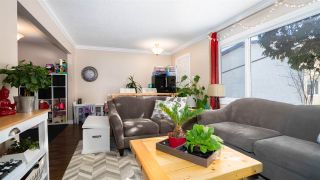 Photo 2: 5135 106A Street in Edmonton: Zone 15 Townhouse for sale : MLS®# E4228780