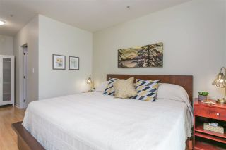 """Photo 15: 316 3629 DEERCREST Drive in North Vancouver: Roche Point Condo for sale in """"DEERFIELD BY THE SEA"""" : MLS®# R2499037"""
