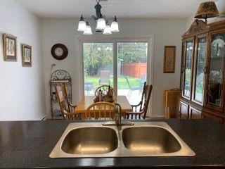 Photo 9: 710 Hemlock Crescent, S in Sicamous: House for sale : MLS®# 10240981