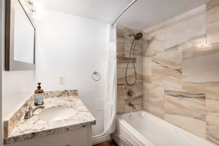 Photo 25: 1421 WALNUT Street in Vancouver: Kitsilano House for sale (Vancouver West)  : MLS®# R2535018
