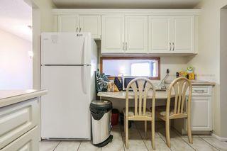 Photo 15: 301 1521 BLACKWOOD STREET: White Rock Condo for sale (South Surrey White Rock)  : MLS®# R2611441