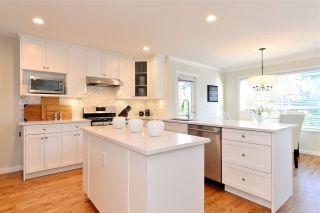 Photo 5: 15532 37A AVENUE in Surrey: Morgan Creek House for sale (South Surrey White Rock)  : MLS®# R2050023