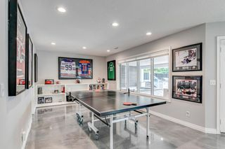 Photo 28: 151 Pumpmeadow Place SW in Calgary: Pump Hill Detached for sale : MLS®# A1137276
