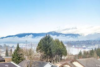 Photo 27: 3434 DUNDAS Street in Vancouver: Hastings Sunrise House for sale (Vancouver East)  : MLS®# R2541879