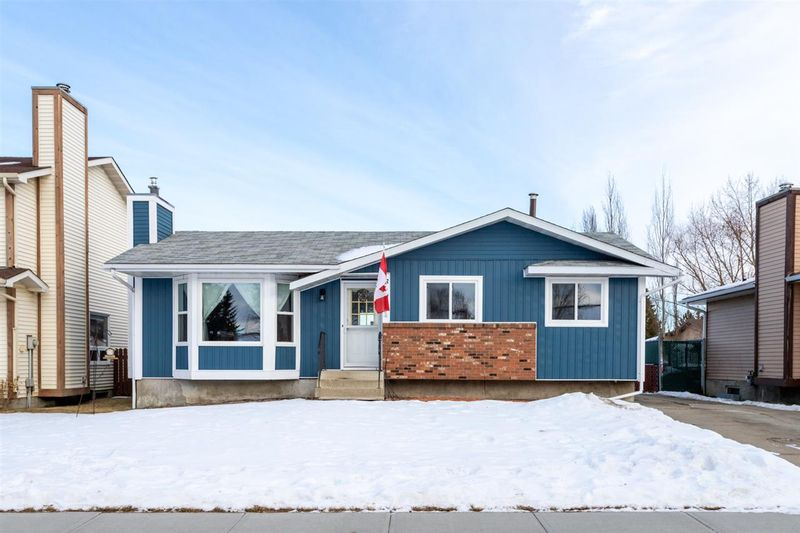 FEATURED LISTING: 3307 41 Street Leduc