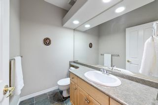 """Photo 18: 105 678 CITADEL Drive in Port Coquitlam: Citadel PQ Townhouse for sale in """"CITADEL POINT"""" : MLS®# R2604653"""